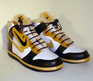 dunk-sneakers-1