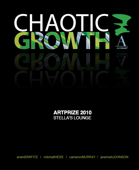 chaotic-growth-web-ad-1