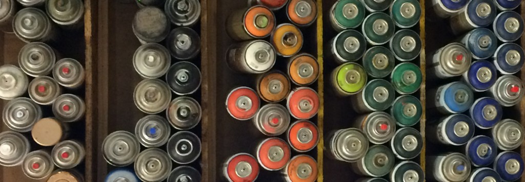 eeco-artwork-cans-4